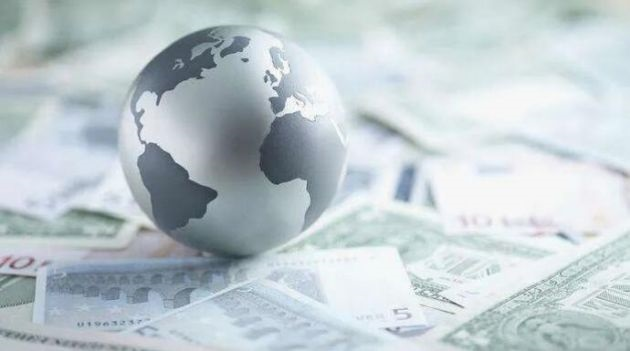黑天鹅之下的国产光刻胶市场:替换提速,任重道远