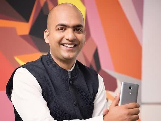 因印度移动手机GST税率上涨 小米智能手机一夜涨价!