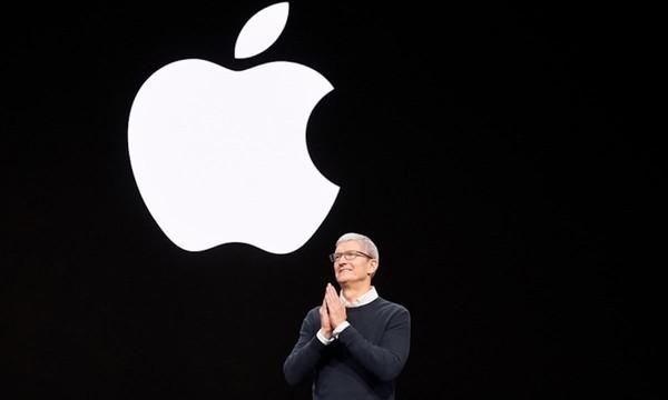 史上首次!苹果允许工程师将新款iPhone样机带回家