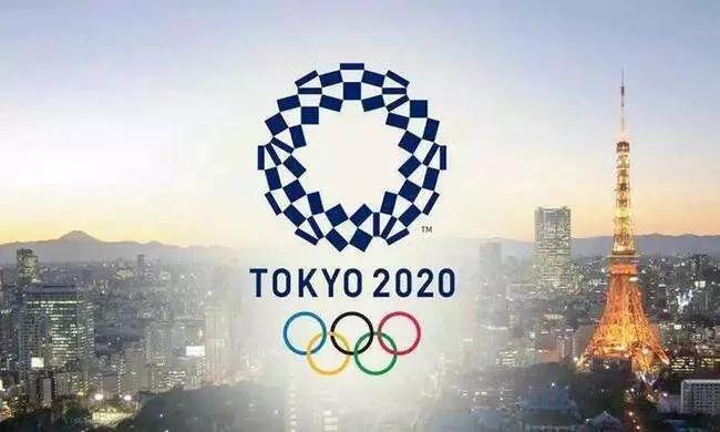"""东京奥运会 日本的""""初夏""""自动驾驶仪"""