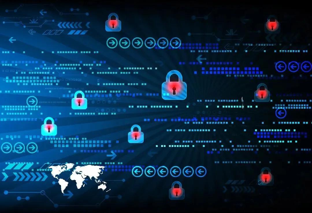 微联盟事件的启示:数字时代的商业关系
