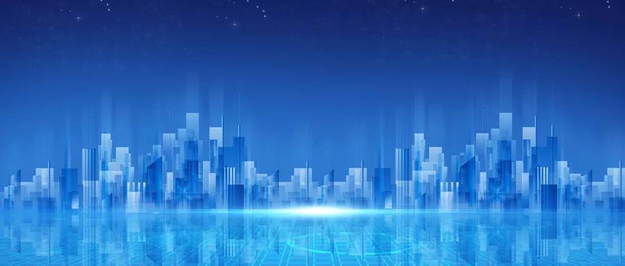 """""""蹲在家里""""引发数据海啸 为什么欧洲互联网巨头限于流动而非扩张?"""