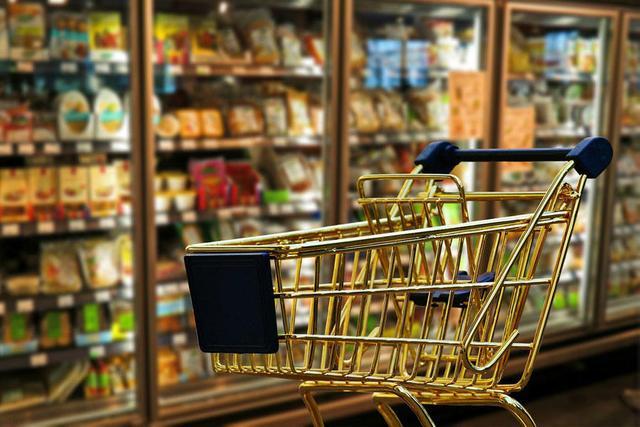 新消费能加速经济复苏吗?