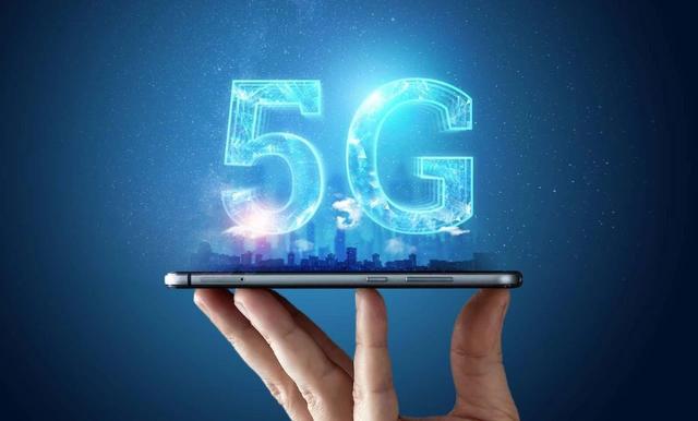 力争成为5G指南 Redmi将推出一个新系列