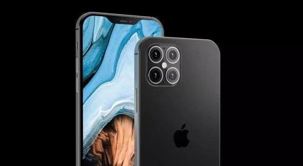 便宜的iPhone12很棘手 不要送耳机和充电器 果粉必须自己买