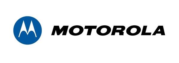 三星和摩托罗拉被美国ITC调查涉嫌侵犯4G通信专利