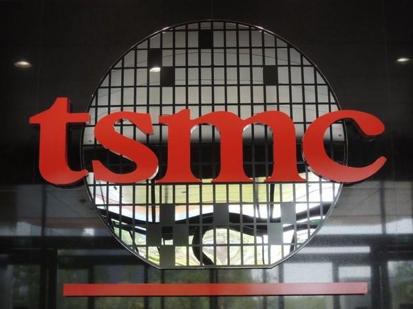 外国媒体:TSMC将于2022年开始大规模生产3纳米芯片