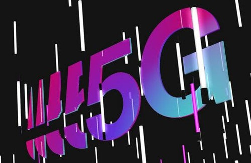 韩国 5G 用户 1 月底达到 1287 万,占比 18.2%