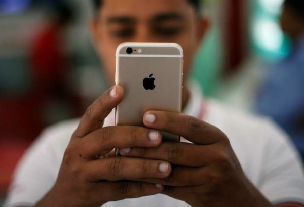 苹果可能将部分iPhone 12生产转移到印度:可以降低成本
