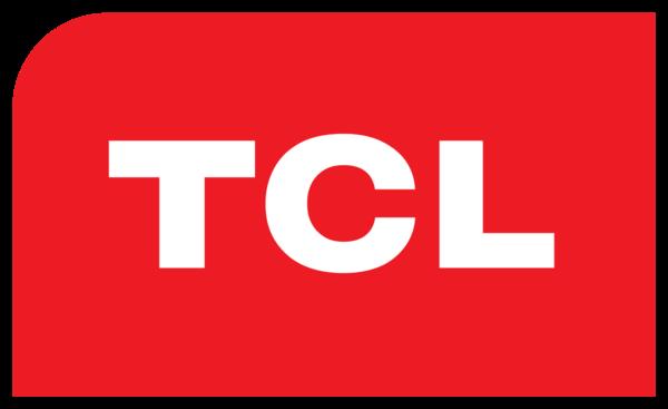 威能芯片制造?TCL宣布计划成立TCL半导体技术公司