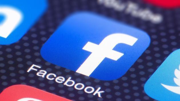 Facebook 申请法庭驳回美政府反垄断诉讼,反对肢解公司