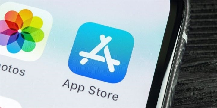 App Store 服务器通知更新,苹果提醒开发者立即更新代码