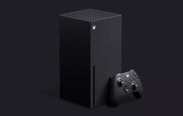 最新!微软Xbox系列X/S本月可能支持杜比视觉