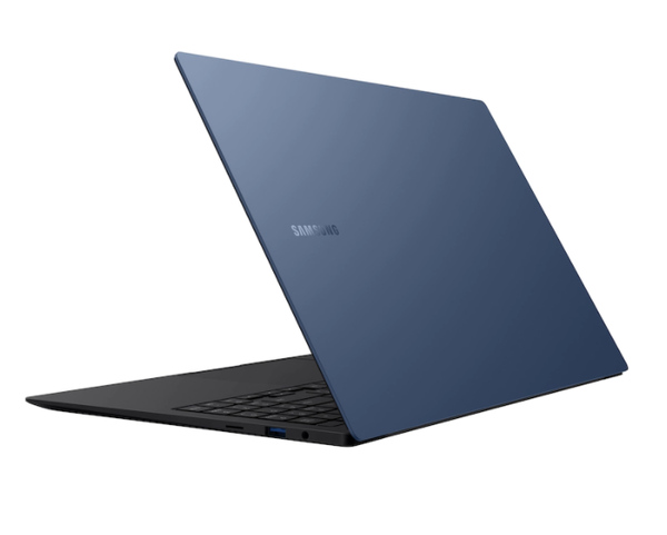 三星发布两款OLED笔记本 售价999.99美元 于5月14日发货