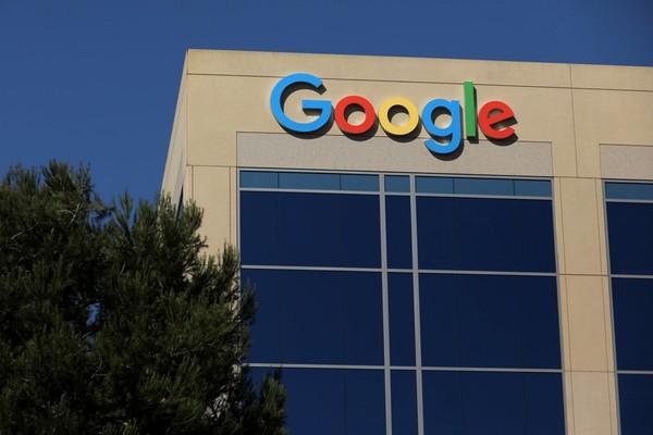 再次被起诉!谷歌收集iPhone数据 被英国用户起诉