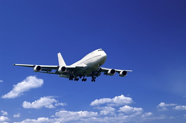 CA868国际航班已报告38例阳性病例:来自南非的入境已暂停4周