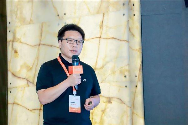 云XR助力生产研发升级 阿里巴巴云与合作伙伴共建可视化计算生态系统